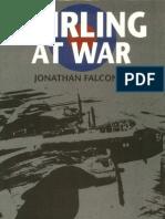 Stirling at War_Ian Allan