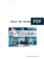Gu%EDa de Usuario English_IMF