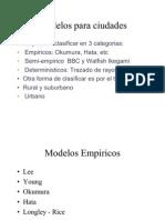 Modelos_propagacion