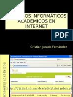 2. Recursos Informaticos