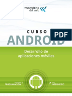 MDW Guia Android 1