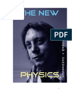 The New Physics 1