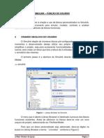 TUTORIAL - CRIANDO FUNÇÕES NO SIMULINK (1)