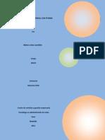 Manual Firewall Pfsense