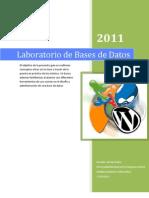2011_Guia de Trabajos Practicos LBD