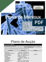 Prova de Mantoux