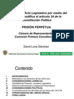 Prision_Perpetua_UB[1]