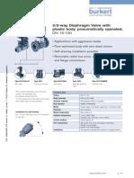 DS2030 Standard EU En