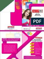 ACCP Pro Brochure Final Maganta
