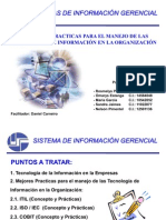 presentaciondesigcompletolisto-100614083039-phpapp01