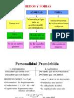 MIEDOSYFOBIAS(F[1].E)