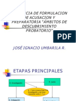 f. a. y Preparatoria