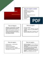 Plano_de_Negócio-semfinanceira