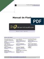 Manual Flash Parte 1