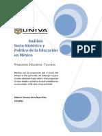 PROPUESTA EDUCATIVA3