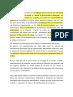 Final Corregido 1 (2)