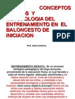 metodologadelaenseanzadelbaloncesto-100214060907-phpapp02