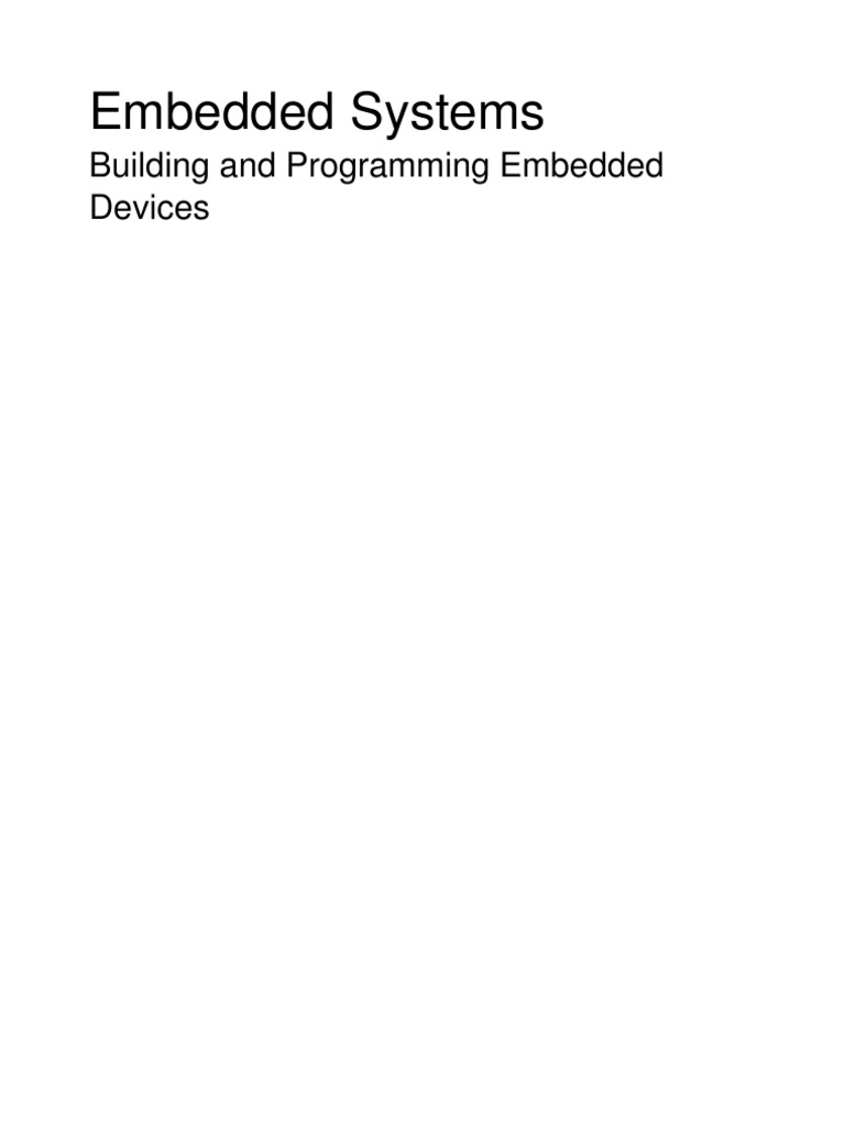 Collection Embedded System Microcontroller Circuits 8085 Projects Blog Archive Pull Transistor Circuit Relay