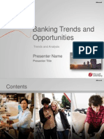 Banking Search and Display Trends.feb2011
