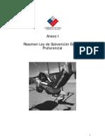 resumen_ley_subvencion