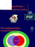 Reading Process From Understanding to Teaching 1227044690474806 9 1
