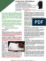 El Graznido de las Chachalacas 511.pdf