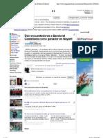 03-07-2011 Dan encuestadoras a Sandoval - Página Noticias [México] Mexico