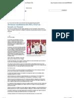 04-07-2011 Declaran Candidatos Del PRI y PAN Su Triunfo en Nayarit | Ediciones Impresas Milenio
