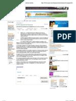04-07-2011 El PRI expande sus dominios - La Opinión - noticias locales, nacionales e internacionales desde Los Ángeles - impre