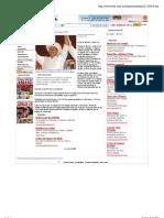 04-07-2011 Se mantiene el PRI en Nayarit, según PREP