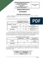 TPN_2-2011_2012[1]