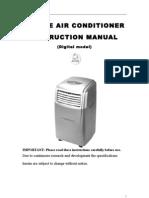 MOB10KDC-Portsble AC