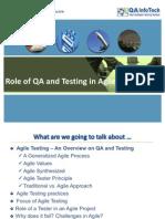 Agile_Testing 2 0 0 0 14 June