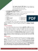 PM Concept Paper 2 (Final)