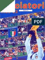 Edizioni.Panini.-.Campionato.1982.1983.-