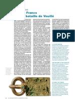 actu90oct2010_04-05