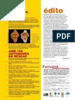 actu90oct2010_03