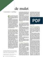 actu90oct2010_14-15.