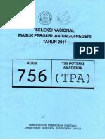 img037