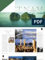 Emeraude Classic Cruise on Affluent Traveler Magazine