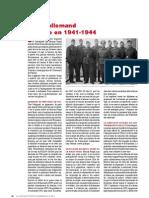 actu092avr2011_14-15.