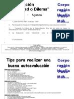 Presentacion Final Taller Decreto 1290 Nov 23