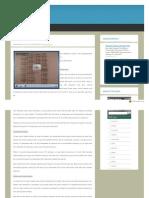 Rail Klonopin Website Information and Data.