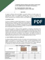 20080318-Ladrillo de Concreto vs Arcilla