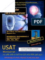 Usat Montserrat Bio Medical Engineering Promo 2011_md Combo