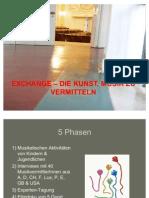 Constanze Wimmer