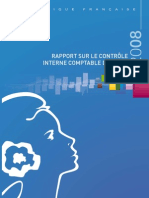Rapport Cont Role Interne