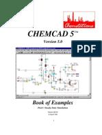 Chemcad Cc5 Example