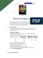 clase 5_Diseño de Paginas y Guias
