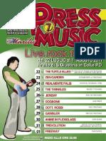Press 07/2011